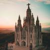 Barcelona - Tu Fin de Curso