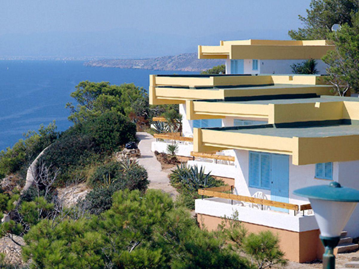 Sun Club El Dorado Mallorca